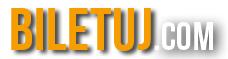 BILETUJ.com